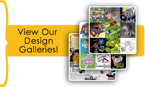 Click Here to View Oddhour Creative Graphic Design Galleries.